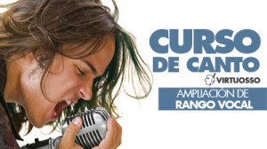 ampliacion-de-rango-vocal