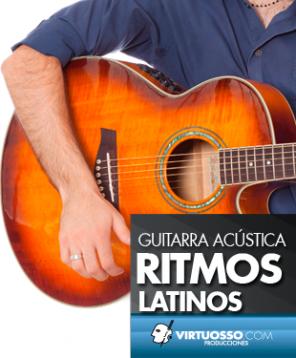 como-tocar-ritmos-latinos-guitarra