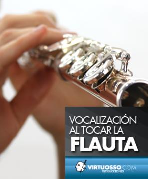 flauta-transversal-ejercicios-vocalizacion