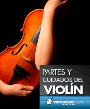 partes-del-violin-cuidado-del-violin