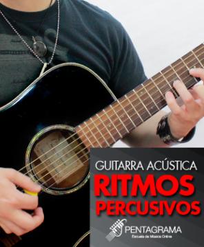 clases-de-guitarra-ritmos-percusivos