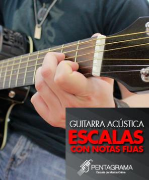 curso-de-guitarra-escala-notas-fijas