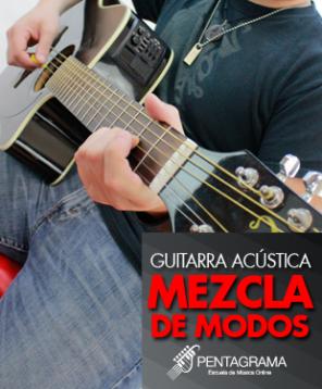 lecciones-guitarra-mezcla-de-modos