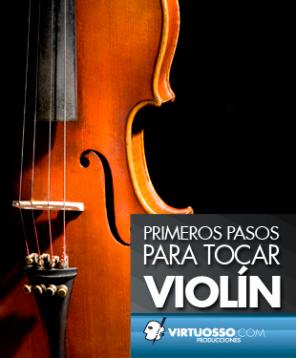 primeros-pasos-para-tocar-el-violin