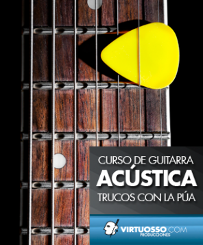 videos-de-guitarra-trucos-con-pua