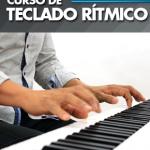 Nuevo-curso-teclado-ritmico