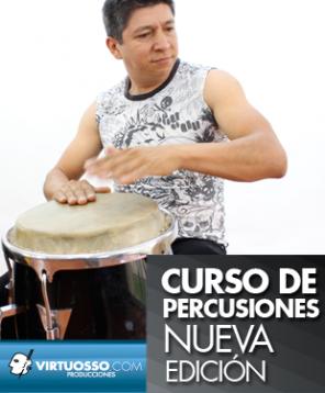 curso-de-percusiones-nueva-edicion