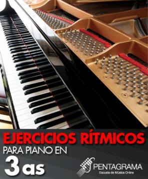 ejercicios-ritmicos-para-piano