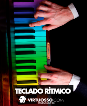 TECLADO-RITMICO2