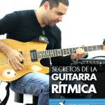 Curso-guitarra-ritmica