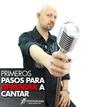 PRIMEROS-PASOS