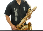 Curso-online-de-saxofon