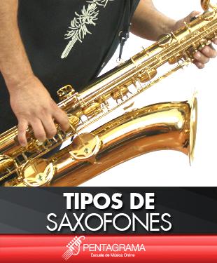 TIPOS-DE-SAXOFONES