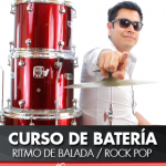 bateria-rock-pop