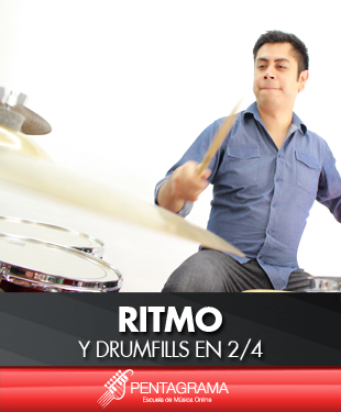 FOTOS-BLOG-ritmo-y-drumfills-en-24