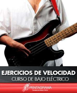 EJERCICIOS-DE-VELOCIDAD-BAJO-ELECTRICO