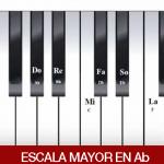 ESCALA-ab-