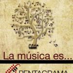 musica-es