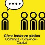 como-hablar-en-publico-2