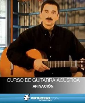 afinacion-de-la-guitarra