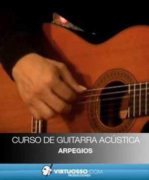 arpegios-en-la-guitarra