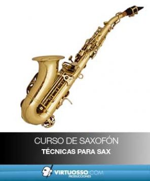 tecnica-de-saxofon