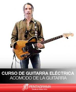A-que-altura-colgarse-la-guitarra-curso-de-guitarra