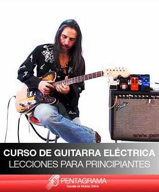 nuevo-curso-de-guitarra-para-principiantes