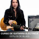 Estilos-de-blues-en-la-guitarra---Como-Tocar-Blues