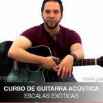 Como-tocar-escalas-exoticas-en-la-guitarra