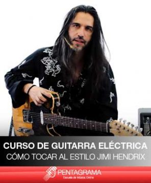 Estilos-de-guitarra-Como-tocar-al-estilo-Jimi-Hendrix
