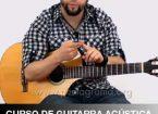 curso-de-guitarra-escala-mayor