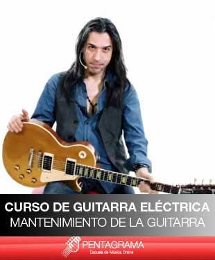 mantenimiento-y-ajuste-de-la-guitarra
