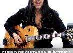 Como-tocar-Rockabilly-Country-Western-Curso-de-guitarra