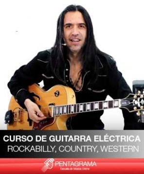 Como-tocar-Rockabilly-Country-Western-Curso-de-guitarra