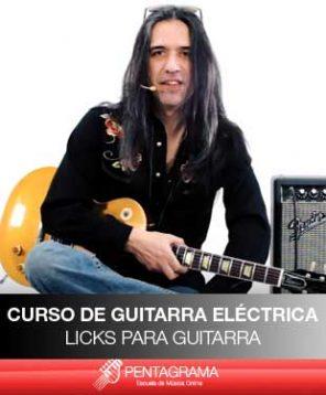 Licks-para-guitarra-al-estilo-Jimi-Hendrix-y-Jeff-Beck-curso