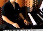 curso-de-piano-como-tocar-sin-lastimarte
