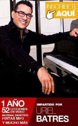 Curso-de-piano-teclado