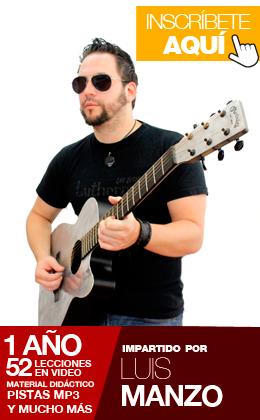 curso-de-guitarra-acustica