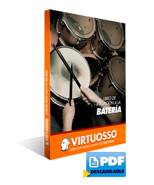 Libro digital de batería