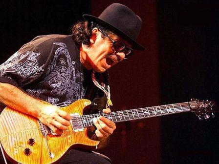video de guitarristas: