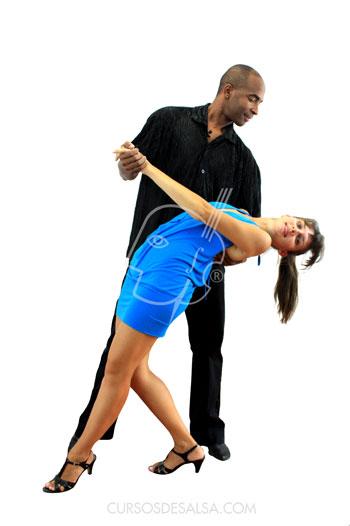 Consejos para aprender a bailar salsa cubana