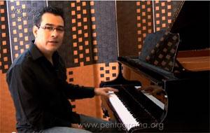 lecciones-de-piano-online