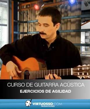 ejercicios-de-guitarra-para-agilizar-los-dedos