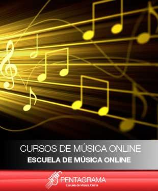 escuela-de-musica-online