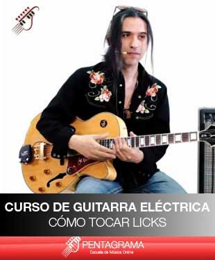 Como-tocar-licks-en-la-guitarra-electrica-