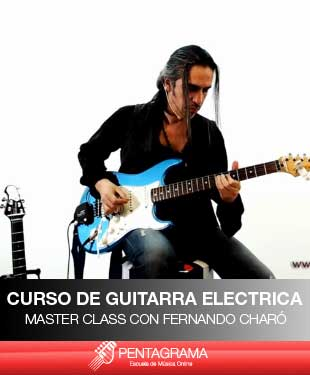curso-de-guitarra-electrica-online-clases-de-guitarra