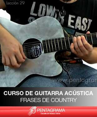 Clases-de-guitarra-Como-tocar-Country