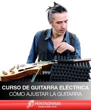 tips-como-ajustar-la-guitarra-electrica