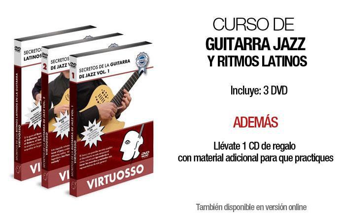curso-de-guitarra-de-jazz-como-tocar-jazz-en-la-guitarra